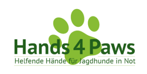 Logo-H4P-NEU2-WEBSITE-300x152