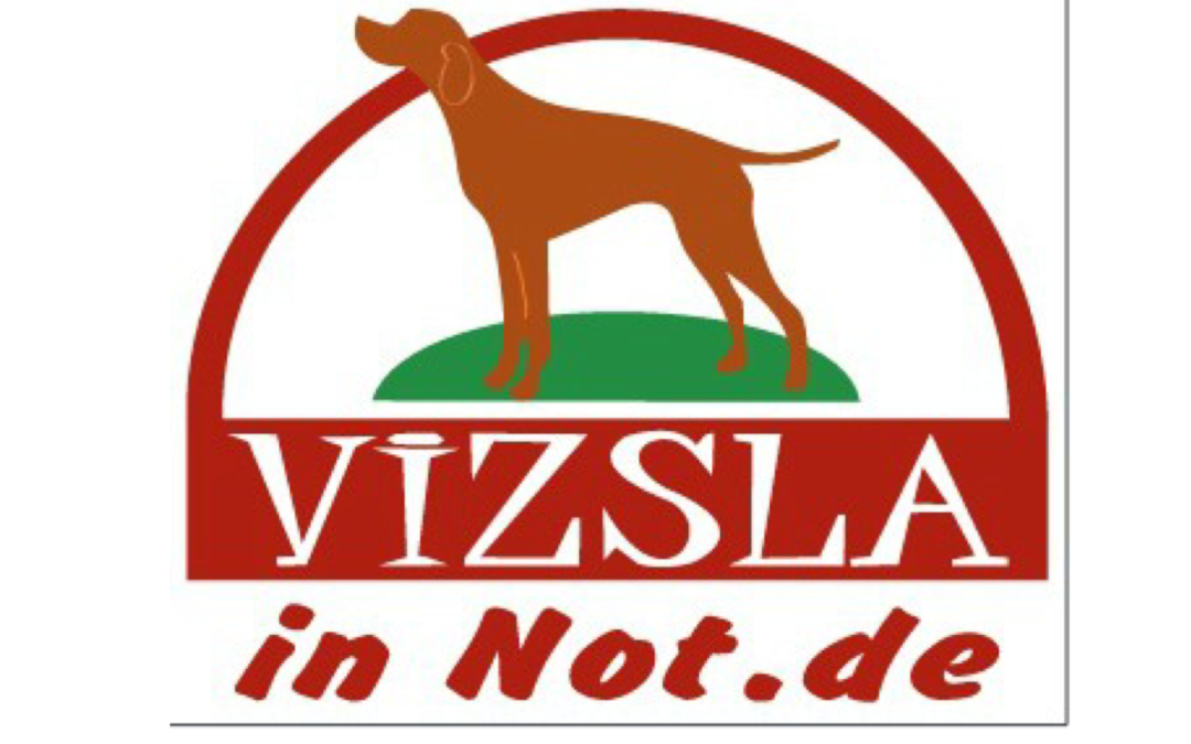 Vizsla in Not e.V. | Probleme mit Homepage