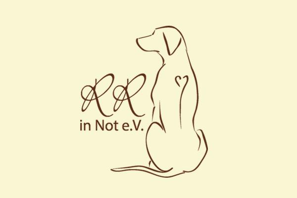 RR in Not e.V.